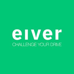 2019_300x300_logos_eiver-4