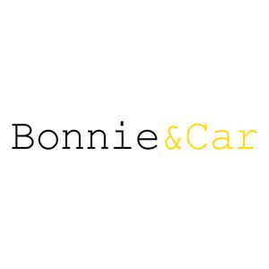 Bonnie&Car