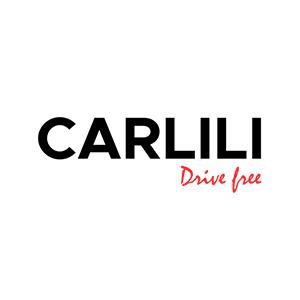 Carlili