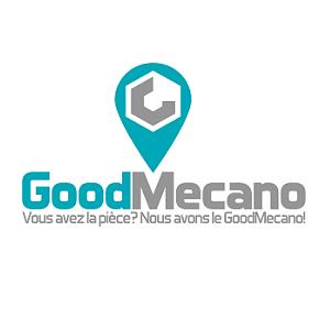 Good-Mecano-300