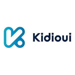 Kidioui-logo