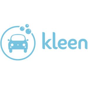 Kleen_300