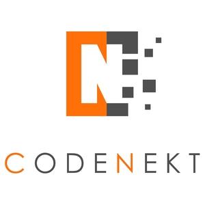 Logo CodeNekt 300x300