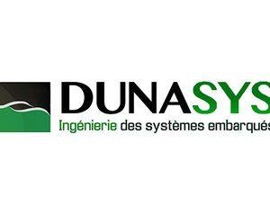 Logo Dunasys