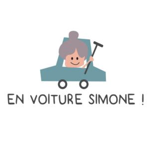 Logo France Auto Tech -1