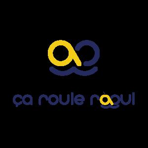 Logo_Ça Roule Raoul_300x300