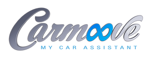 Logo_carmoove_3D_rvb_sans_ombre_transparent_300x117