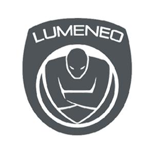 Lumeneo-300