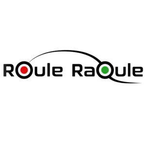 ROULERAOULE