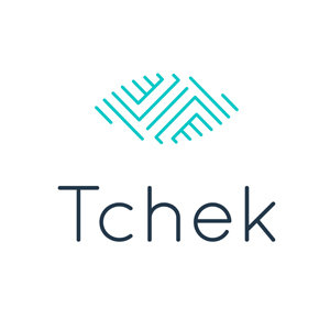 Tcheck