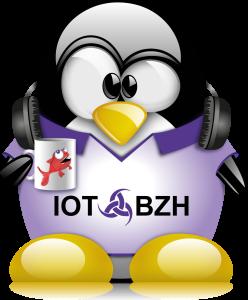 Tux_IoT_RedPesk_300x248 (1)