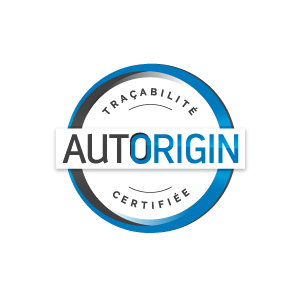autorigin-website
