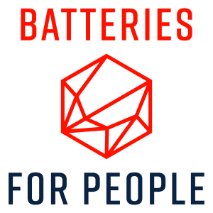 batteries-for-people-logo-10 1_300x300