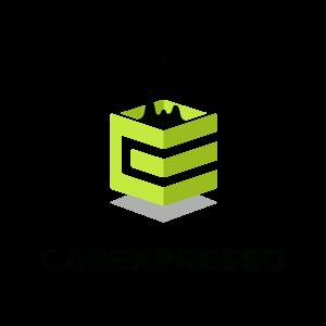 car-expresso-logo