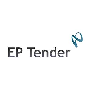 ep-tender-300