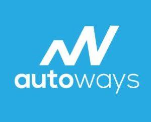 logo Autoways