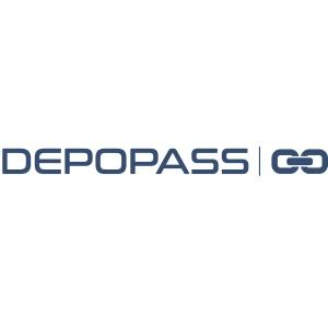 logo-depopass