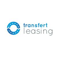 logo transfert leasing