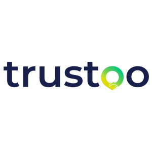 logo-trustoo-300