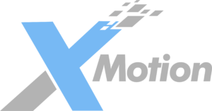 logo-xmotion-transparent
