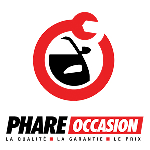 phare-occasion