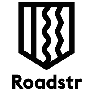 roadstr-location-voiture-particulier-fat