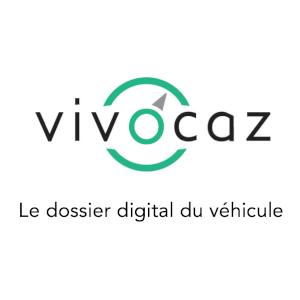 vivocaz_logo_300