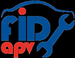 Fidapv