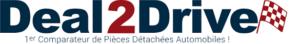 logo deal2drive
