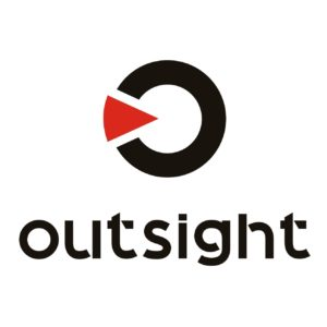 logo outsight