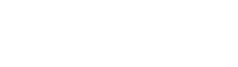 France AutoTech - L'association des startups de l'automobile