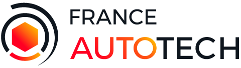France AutoTech - L'association des startups de l'automobilité