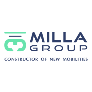 Milla-Group-Logo-300