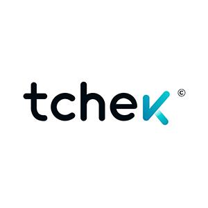 Tchek-300