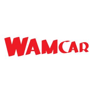 Wamcar-logo-300