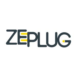 Zeplug-logo-300