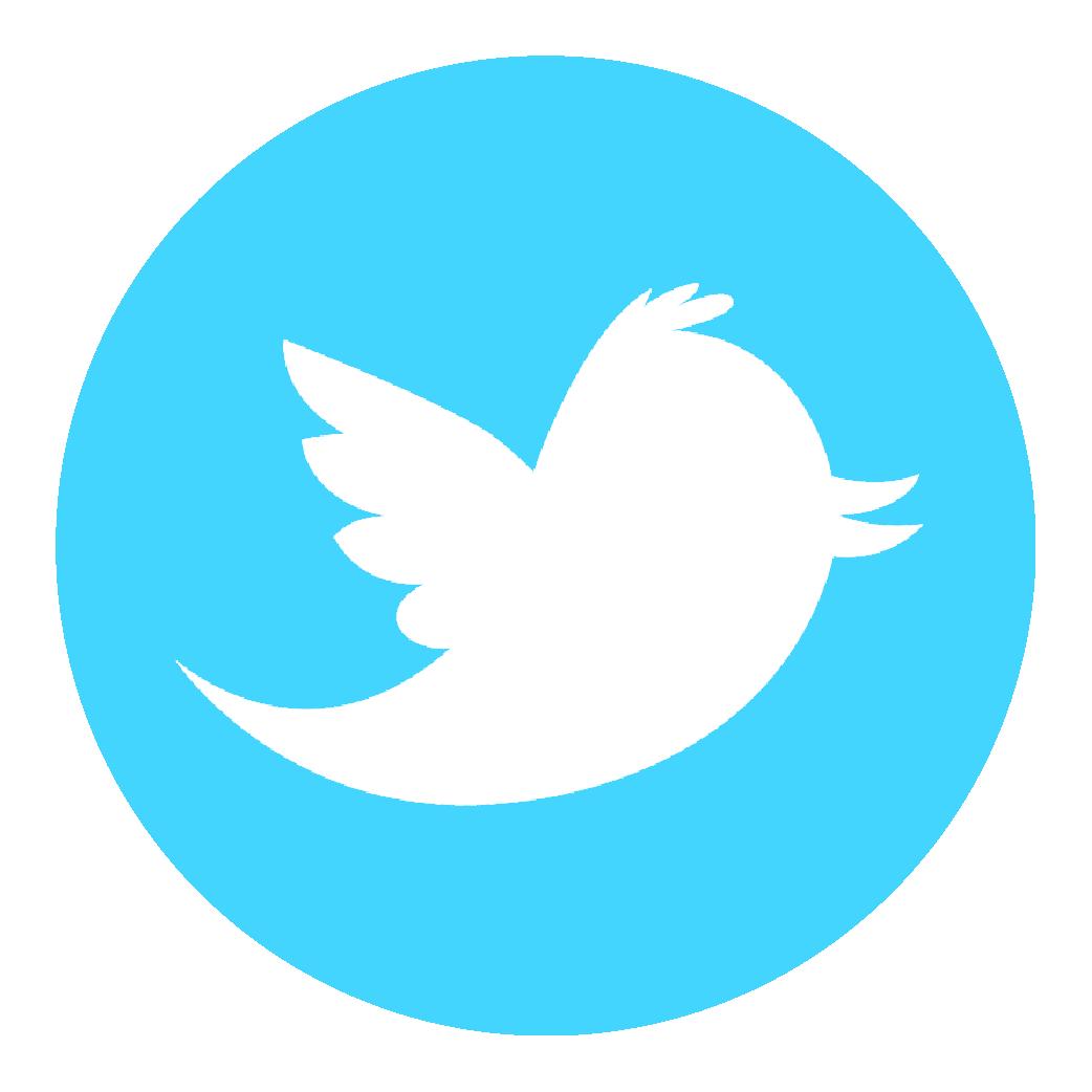 Retrouvez toute notre actu et celle de nos membres sur Twitter !