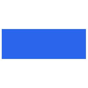 UX²_logo-300