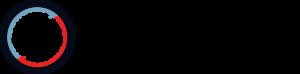 logo-wheelsecure
