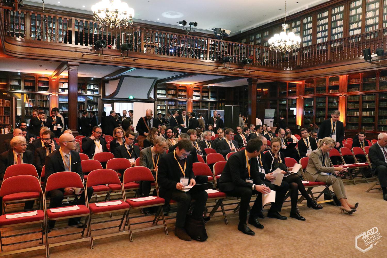 Conférence_ATD_2019_096