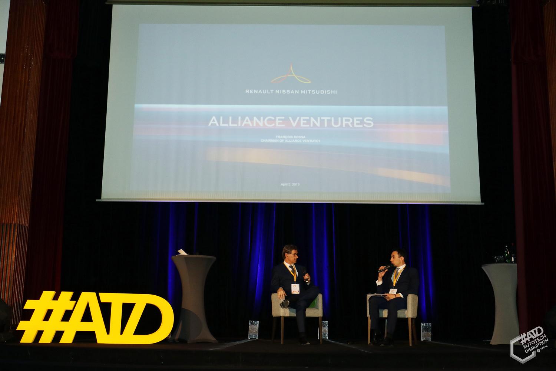 Conférence_ATD_2019_225b