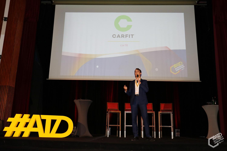Conférence_ATD_2019_140b