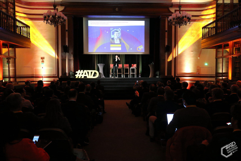 Conférence_ATD_2019_100b