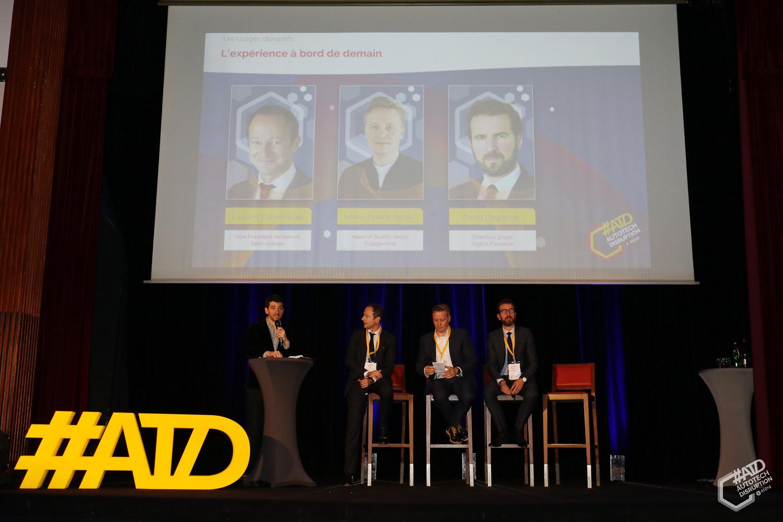 Conférence_ATD_2019_142b