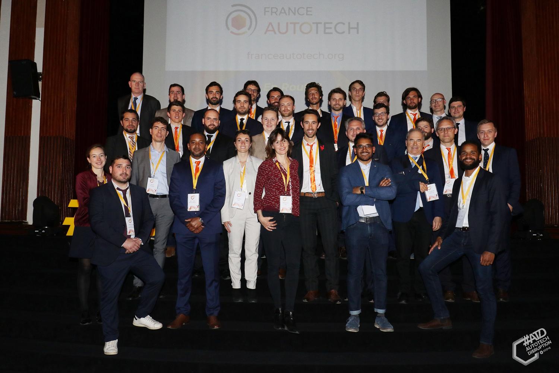 Conférence_ATD_2019_251b
