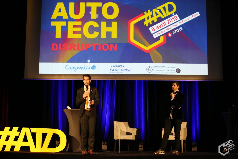 Conférence_ATD_2019_232