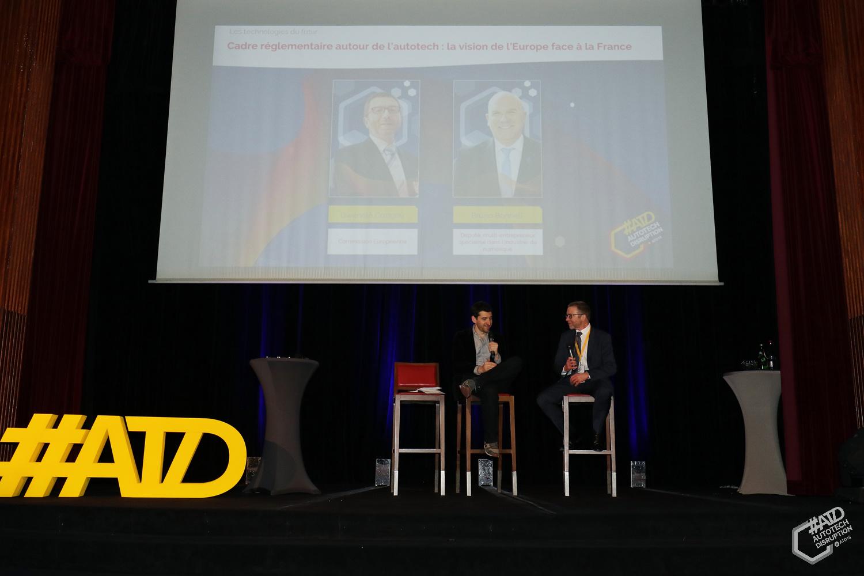 Conférence_ATD_2019_211b