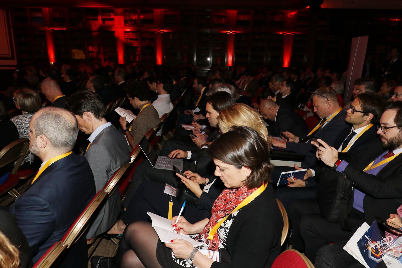 Conférence_ATD_2019_101b