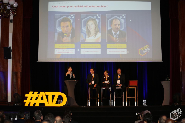 Conférence_ATD_2019_116b