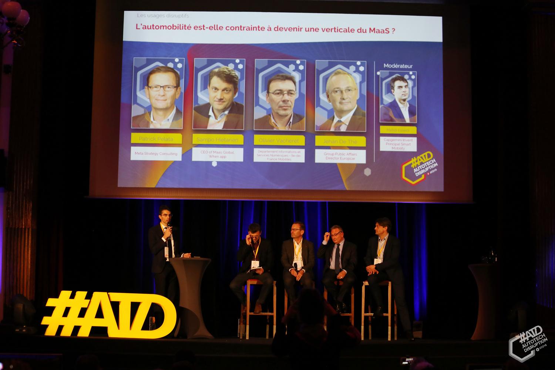 Conférence_ATD_2019_123b
